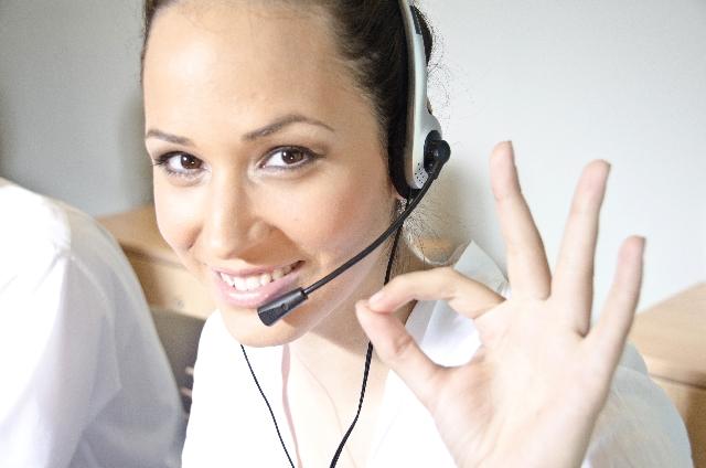 ビジネス英語の練習にオンライン英会話は役立つのか?
