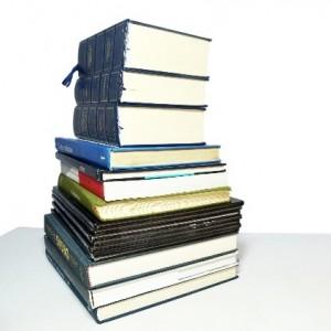 ボキャブラリーは必ずリスニング学習と組み合わせて増やす