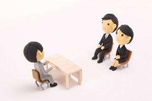 ビジネス英語力の確認が目的?外資の英語面接で重視していること