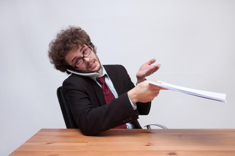 電話、電話会議での英語が聞き取りづらい理由は?