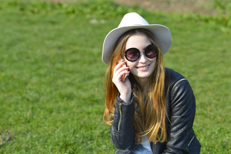 英語の電話面接対策:練習の方法