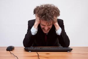 オンライン英会話がうまくいかなかない、失敗した場合には?